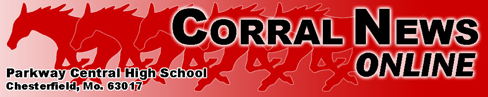 Corral Online