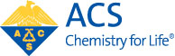 Students receive recognition at ACS contest