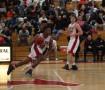 Sophomores Create new Basketball team dynamic