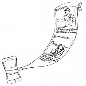 staffedscroll