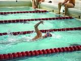 Swimmer commits to Missouri State