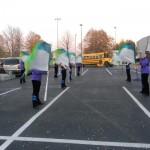 Color Guard Photo