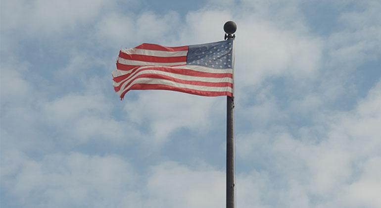 flag-correct-size
