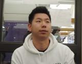 steven_yang_pp