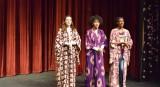 kabuki use